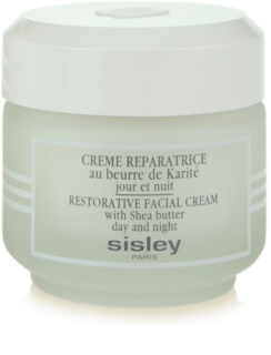 Sisley Restorative Facial Cream Soothing Cream