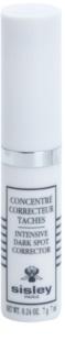Sisley Intensive Dark Spot Corrector lokální péče proti pigmentovým skvrnám