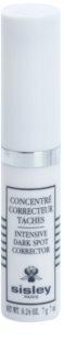 Sisley Intensive Dark Spot Corrector Lokale Verzorging  tegen Pigmentvlekken