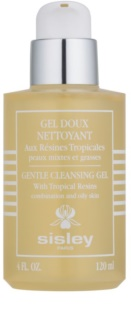 Sisley Gentle Cleansing Gel Gentle Cleansing Gel
