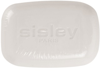 Sisley Soapless Facial Cleansing Bar Cleaning Soap for Face