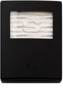 Sisley Phyto-Ombre Glow biserno sjenilo za oči
