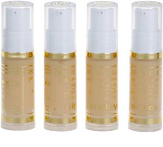 Sisley Sisleÿa Elixir Hautkur für das Gesicht Creme zur Wiederherstellung der Festigkeit der Haut