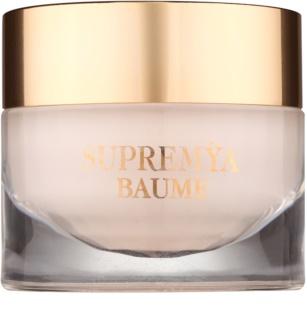 Sisley Supremÿa Baume At Night crema de noapte hranitoare pentru intinerirea pielii