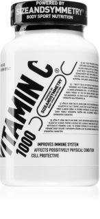 SizeAndSymmetry Vitamín C podpora imunity