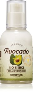 Skinfood Avocado Premium Concentrated Hydrating Essence