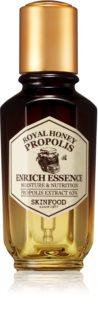 Skinfood Royal Honey Propolis intenzíven hidratáló arcszérum