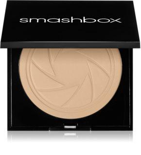 Smashbox Photo Filter Foundation kompaktní pudrový make-up