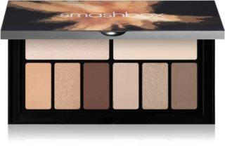 Smashbox Cover Shot Eye Palette Lidschatten-Palette