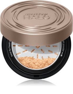 Smashbox Halo Fresh Perfecting Powder πούδρα σε σκόνη