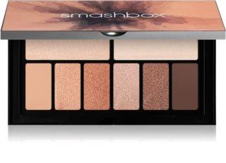 Smashbox Cover Shot Eye Palette