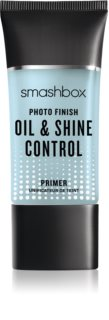 Smashbox Photo Finish Oil & Shine Control Primer ματ βάση