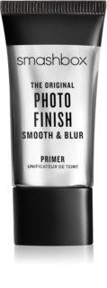 Smashbox Photo Finish Foundation Primer gladmakende primer onder make-up