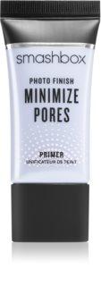 Smashbox Photo Finish Pore Minimizing Primer primer gel voor minimalisatie van poriën