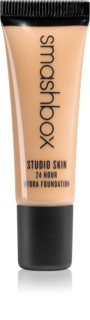 Smashbox Mini Studio Skin 24 Hour Wear Hydrating Foundation ενυδατικό μεικ απ