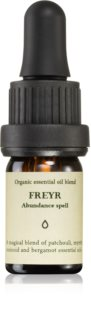 Smells Like Spells Essential Oil Blend Freyr esszenciális olaj