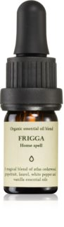 Smells Like Spells Essential Oil Blend Frigga olio essenziale profumato (Home spell)