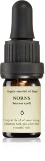 Smells Like Spells Essential Oil Blend Norns olio essenziale profumato (Success spell)