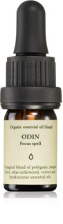 Smells Like Spells Essential Oil Blend Odin duftendes essentielles öl