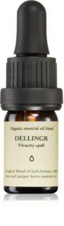 Smells Like Spells Essential Oil Blend Dellingr αρωματικό αιθέριο έλαιο (Vivacity spell)