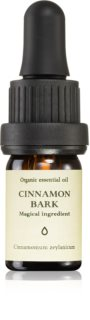 Smells Like Spells Essential Oil Cinnamon Bark olio essenziale profumato