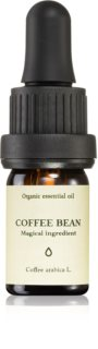 Smells Like Spells Essential Oil Coffee Bean essentiele geurolie