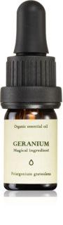 Smells Like Spells Essential Oil Geranium essential oil