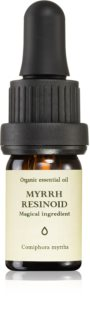 Smells Like Spells Essential Oil Myrrh Resinoid етерично ароматно масло