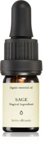 Smells Like Spells Essential Oil Sage duftendes essentielles öl