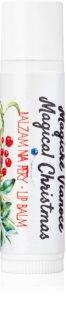 Soaphoria Magical Christmas balsamo nutriente labbra