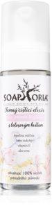 Soaphoria Speciality Lotus Blossom gel detergente delicato per l'igiene intima