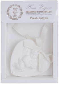 Sofira Decor Interior Fresh Cotton parfum de linge