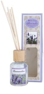 Sofira Decor Interior Lavender aroma diffuser mit füllung