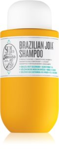 Sol de Janeiro Brazilian Joia™ Shampoo šampon pro uhlazení a obnovu poškozených vlasů
