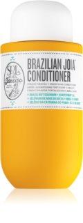 Sol de Janeiro Brazilian Joia™ Conditioner kondicionér pro uhlazení a obnovu poškozených vlasů