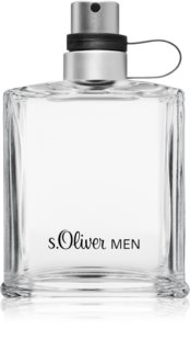 s.Oliver s.Oliver eau de toilette for Men