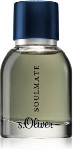 s.Oliver Soulmate eau de toilette for Men
