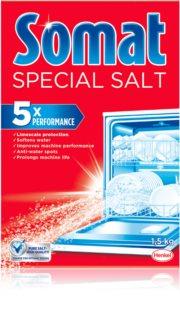 Somat Special Salt sare pentru mașina de spălat vase