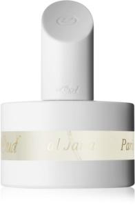 SoOud Al Jana Eau de Parfum for Women