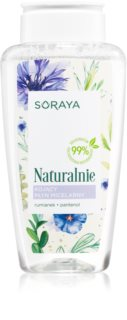 Soraya Naturally Smooting Micellar Water With Chamomile