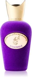 Sospiro Ensemble parfumovaná voda unisex