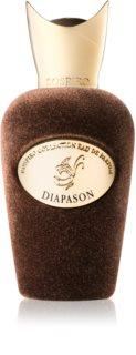 Sospiro Diapason parfumovaná voda unisex