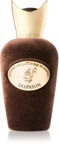 Sospiro Diapason парфюмна вода унисекс