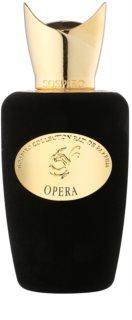 Sospiro Opera eau de parfum mixte