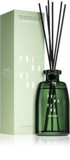 Souletto Primera Reed Diffuser aroma difuzér s náplní