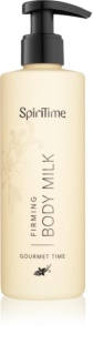 SpiriTime Gourmet Time Verstevigende Body Milk