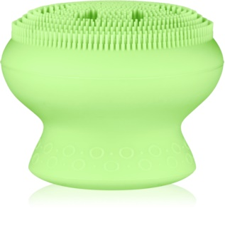 SpiriTime Fruity Time brosse de massage