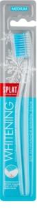 Splat Professional Whitening Toothbrush Medium