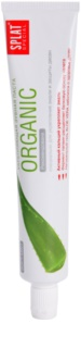 Splat Special Organic Reinforcing Toothpaste