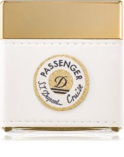 S.T. Dupont Passenger Cruise for Her eau de parfum pour femme